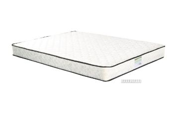 Picture of Spinal Care Mattress in Queen Size
