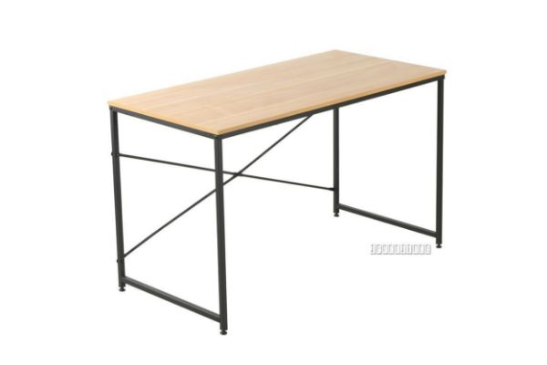Picture of City 120 Desk *Black