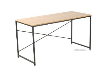 Picture of City 140 Desk *Black