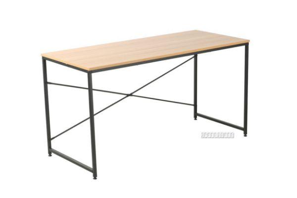 Picture of City 140 Desk *Black