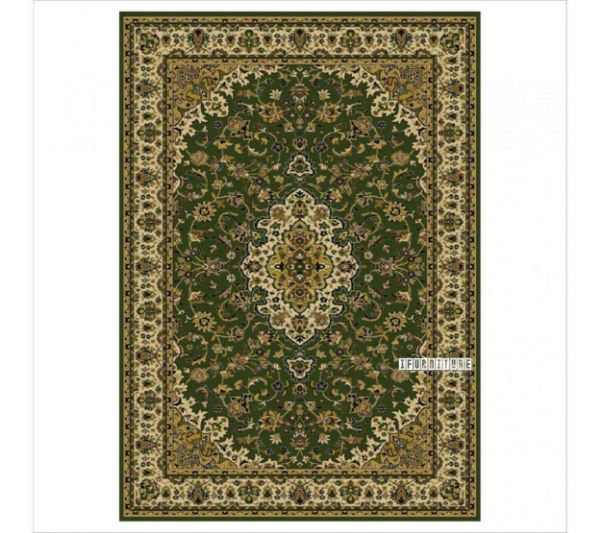 Picture of Bassorah 160*235 *Green