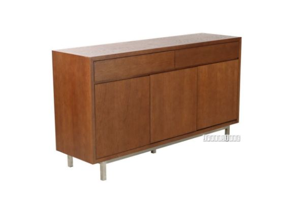 Picture of Skyline 160 Buffet/Sideboard