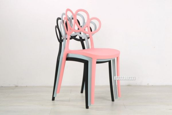 Picture of Daisy Chair *Multiple Colors