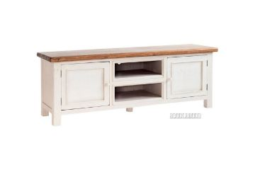 Picture of Bodde  1.8m TV Unit *Pine Wood