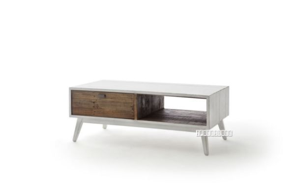 Picture of Maurus Coffee Table * Recycle Pinewood