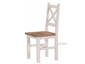 Picture of Byron Dining Chair *Reclaimed Pine