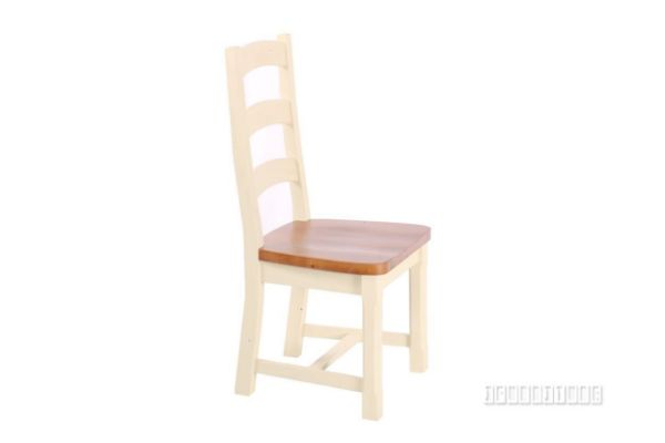 Picture of Bodde  Dining Chair *Pine Wood