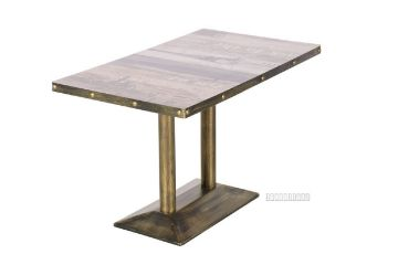 Picture of Rugby Dining Table* 2 Sizes
