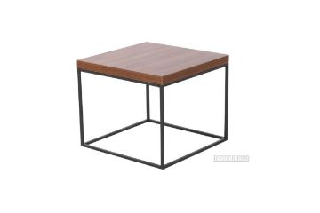 Picture of Hazel Side Table