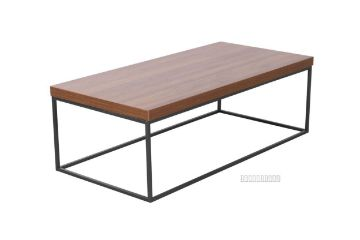Picture of Hazel Coffee Table