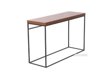 Picture of Hazel Hall Table