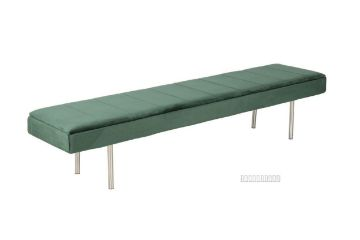 Picture of Condor Bench* Green