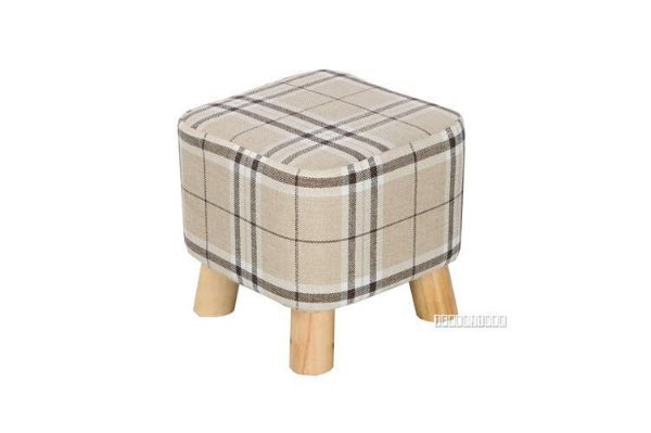 Picture of Nolan Stool