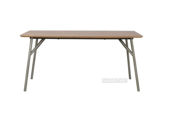 Picture of Danmark 160/190 Dining Table