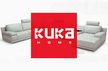 Picture for manufacturer Sofas Supplied by KUKA