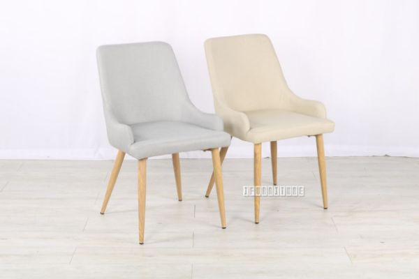 Picture of Ilford Dining Chair