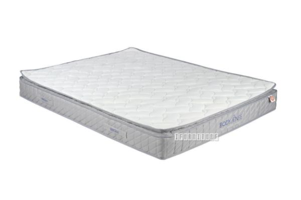 Picture of Body Sense Pocket Spring Mattress *Single/ King Single/ Double/Queen/ King/Super King