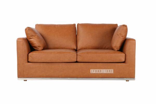 Picture of Batley 3+2 Sofa Range *Brown