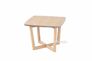 Picture of Hatfield Side Table* Natural