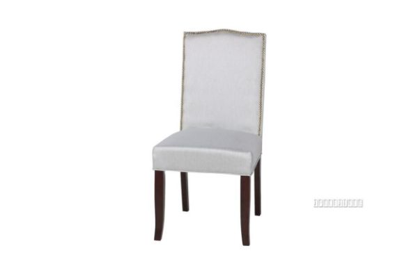 Picture of CARA Dining Chair