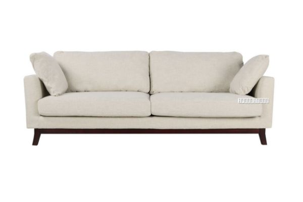 Picture of WELLS Sofa Bed *Light Grey