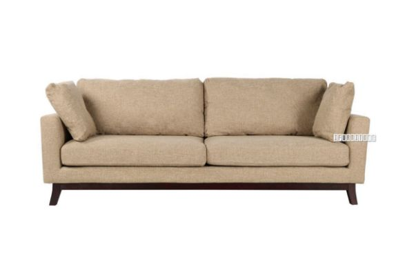 Picture of WELLS Sofa Bed *Light Green