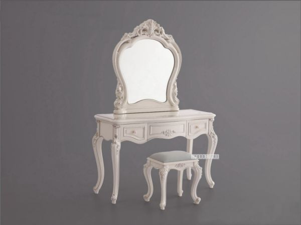 Picture of Chateau Dressing Table