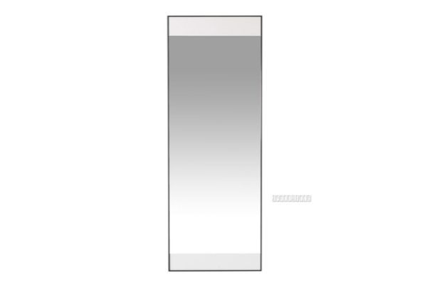 Picture of Brix Medium Size Mirror