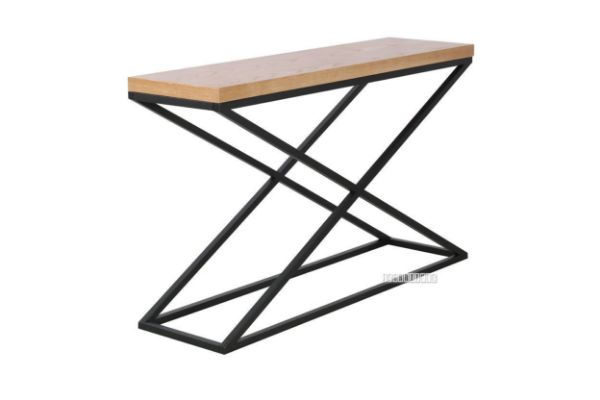 Picture of Roxby Console Table