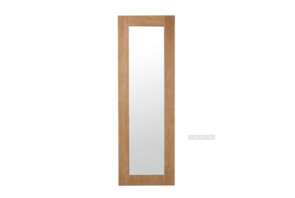 Picture of Roxby Large Size Mirror