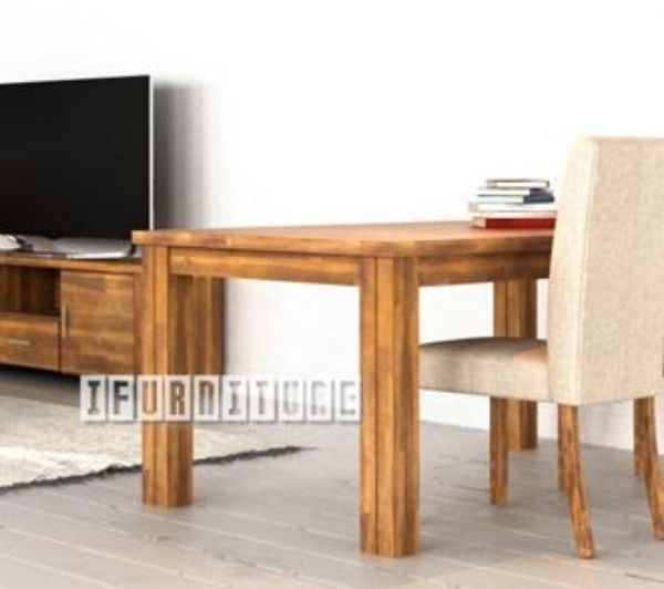 Picture of Sara 180 Dining Table  *Solid Acacia