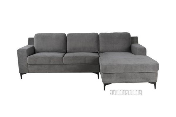 Picture of Ballmore L Shape Corner Sofa