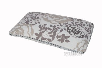 Picture of Perfect Pillow *Flower Print