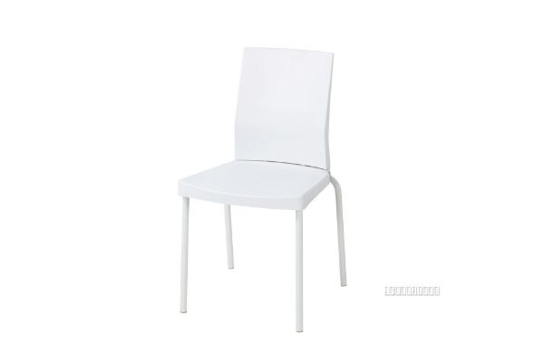 Picture of Dylan Dining Chair * Stackable