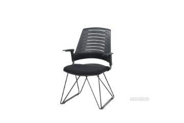 Picture of Eton Office Chair *Black
