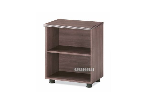 Picture of Workspace Small File Cabinet
