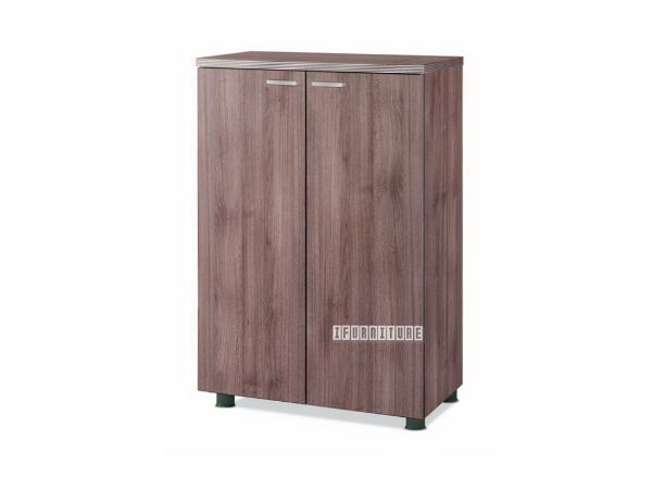 Picture of Workspace 120 2Dr File Cabinet