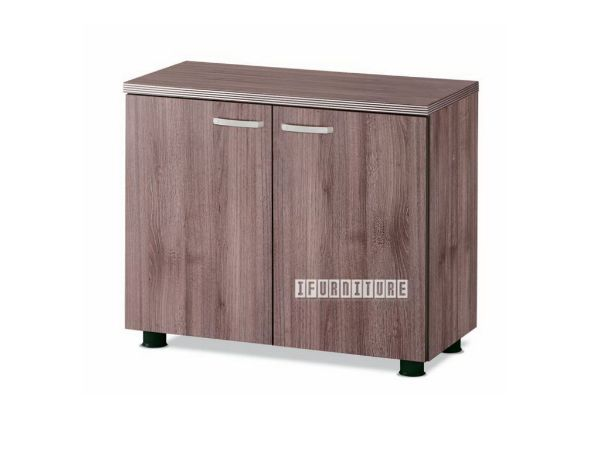 Picture of Workspace 72 2Dr File Cabinet