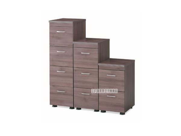 Picture of Workspace File Cabinet in 3 sizes