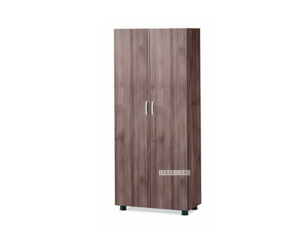 Picture of Workspace 180 2Dr Storage Cabinet