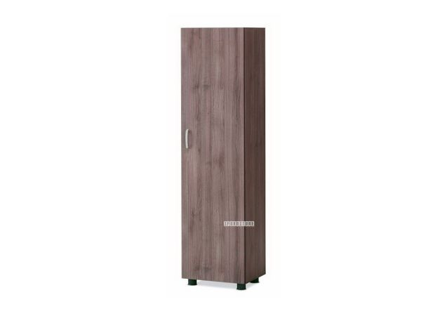 Picture of Workspace 180 1Dr Storage Cabinet