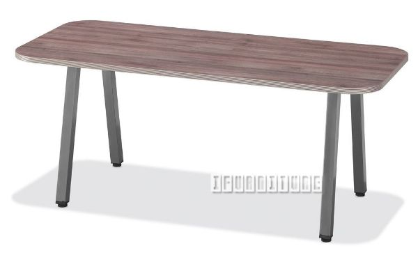 Picture of Workspace 150/240 Conference Table
