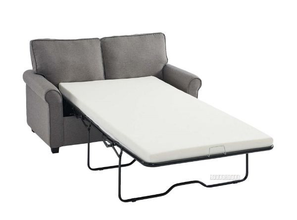 Picture of Blanca Sofa Bed with Mattress