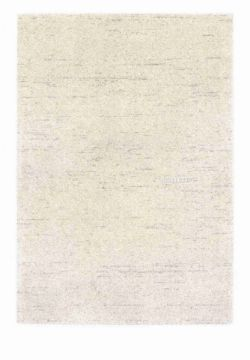 Picture of Horizon 160  Indoor Rug -Made In Belgium *Cream Mix