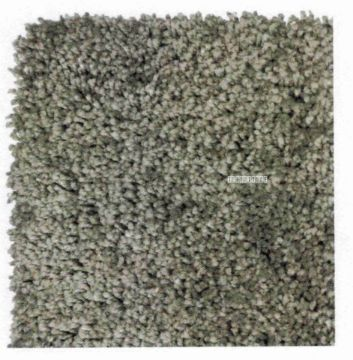 Picture of Stellar 120/160  Indoor Rug Made in Belgium *Grey