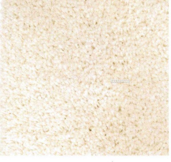 Picture of Stellar 120/160  Indoor Rug-Made in Belgium *White