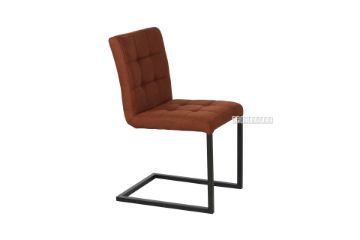 Picture of Tieke Dining chair * Brown