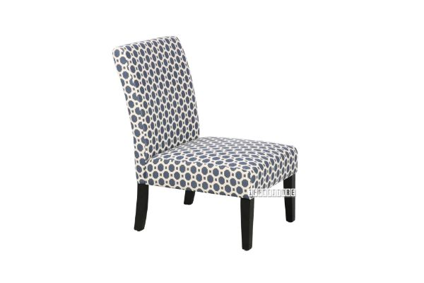 Picture of SILO Lounge Chair