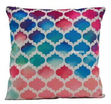 Picture of PWJA-6 Pillow/Cushion -
