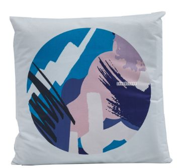 Picture of PWJA-9 Pillow/Cushion